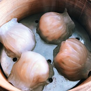 Foto 8 - Makanan di Sapo Oriental oleh Della Ayu