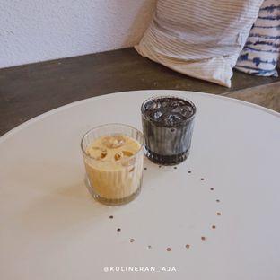 Foto 1 - Makanan di Haloka oleh @kulineran_aja