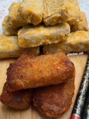 Foto 6 - Makanan di Bakul Babi oleh Levina JV (IG : @levina_eat & @levinajv)
