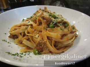 Foto review Signora Pasta oleh Sillyoldbear.id  2