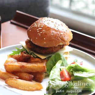 Foto 10 - Makanan di RUCI's Joint oleh Putri Augustin