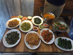 Foto 3 - Makanan di Cia' Jo Manadonese Grill oleh @Itsjusterr