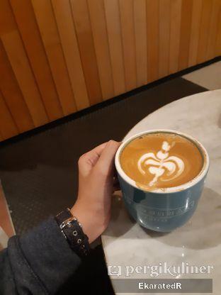 Foto 1 - Makanan di Djournal Coffee oleh Eka M. Lestari