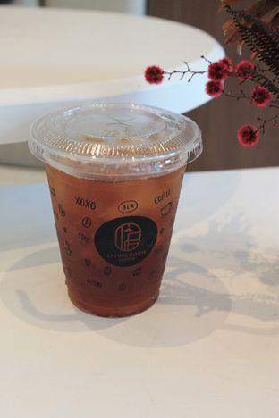 Foto review Living-Room Coffeehouse oleh Prido ZH 33