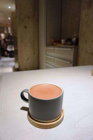 Foto 1 - Makanan di 1/15 One Fifteenth Coffee oleh Prido ZH