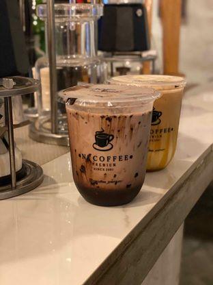 Foto 1 - Makanan di Na Coffee Premium oleh Riani Rin