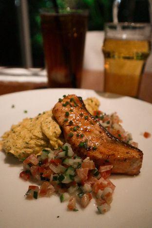 Foto 3 - Makanan di Mother Monster oleh thehandsofcuisine