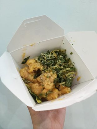 Foto 7 - Makanan di Foodsomnia oleh Carolin Lim