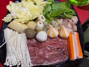 Foto review Mami Suki oleh Yohanacandra (@kulinerkapandiet) 4