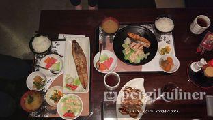 Foto 5 - Makanan di Sakana MidPlaza oleh Oppa Kuliner (@oppakuliner)