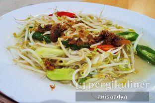 Foto 5 - Makanan di Mang Kabayan oleh Anisa Adya