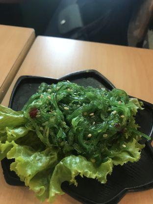 Foto 8 - Makanan di Haikara Sushi oleh WhatToEat