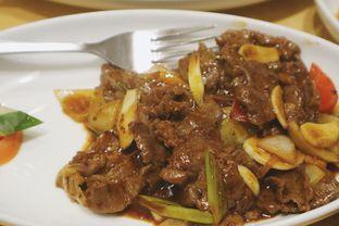 Foto 3 - Makanan di Imperial Kitchen & Dimsum oleh catchdmoon