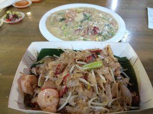 Foto 2 - Makanan di Kwetiau Medan oleh Cantika | IGFOODLER