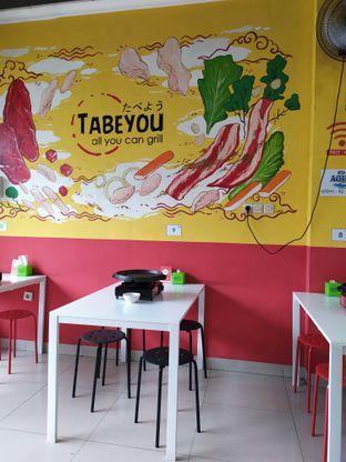 Foto 6 - Interior di Tabeyou oleh Anne Yonathan