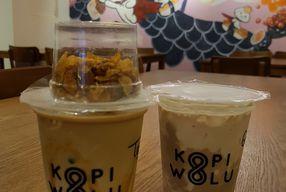 Foto Kopi Wolu