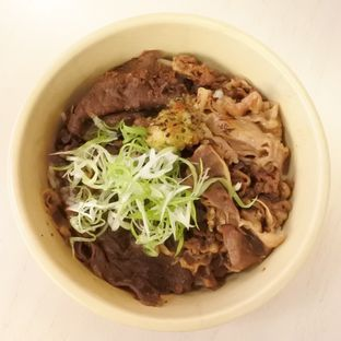 Foto review Donburi Ichiya oleh Andrika Nadia 1