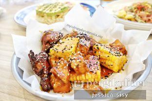 Foto 6 - Makanan di Muju Avenue oleh Jessica Sisy