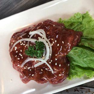 Foto 8 - Makanan di Mokaya oleh Levina JV (IG : levina_eat )
