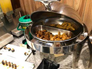 Foto 8 - Makanan di Hattori Shabu - Shabu & Yakiniku oleh Budi Lee