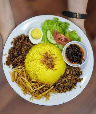Foto 3 - Makanan di RICARAJA oleh @eatandclicks Vian & Christine
