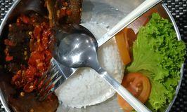 Dapur MTW
