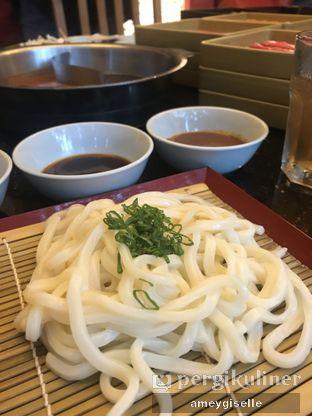 Foto 8 - Makanan di Momo Paradise oleh Hungry Mommy
