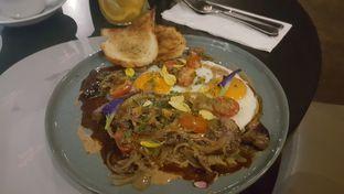 Foto 3 - Makanan di Avec Moi oleh Vising Lie