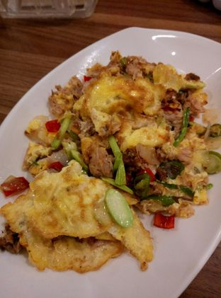 Foto 7 - Makanan di Lincafe oleh lady natali