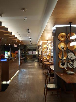 Foto 7 - Interior di Padang Merdeka oleh Stallone Tjia (Instagram: @Stallonation)
