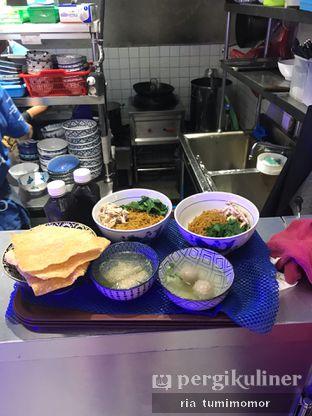 Foto 3 - Makanan di Demie oleh Ria Tumimomor IG: @riamrt