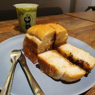 Foto 5 - Makanan di Wis Ngopi oleh Adhy Musaad