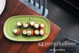 Foto 2 - Makanan di Por Que No oleh Anisa Adya