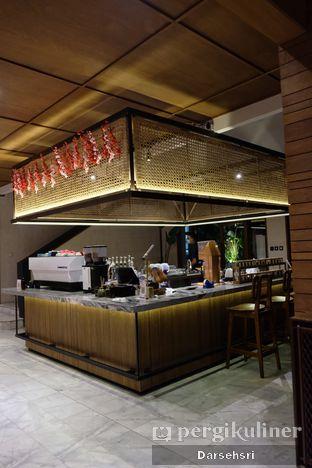 Foto 7 - Interior di KINA oleh Darsehsri Handayani