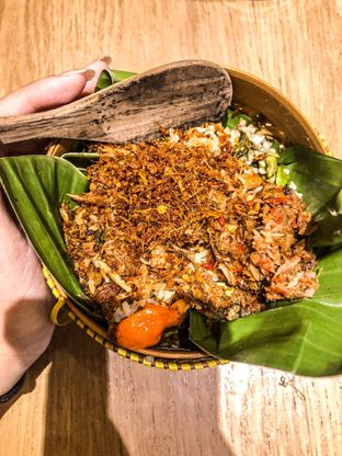 Foto 1 - Makanan di Remboelan oleh MAKANDULU YUK!