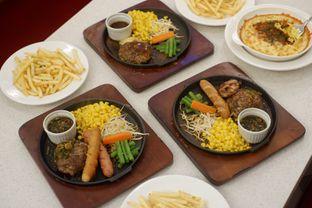 Foto 6 - Makanan di Food Days oleh Deasy Lim