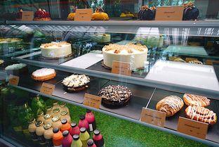 Foto 9 - Makanan di Hello Sunday oleh iminggie
