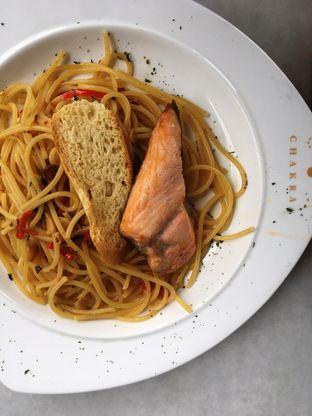 Foto 28 - Makanan di Chakra Venue oleh Prido ZH