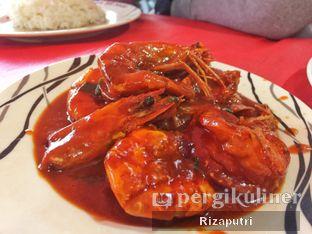 Foto 1 - Makanan di Seafood 48 oleh Riza Indrianti Putri