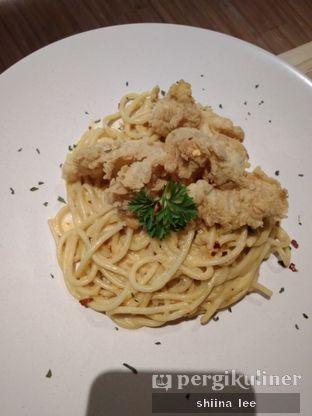 Foto 2 - Makanan di Tavor Cafe oleh Jessica | IG:  @snapfoodjourney