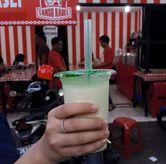 Foto di Bandar Tansu Rabel