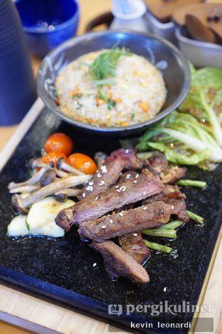 Foto 2 - Makanan di Toridoll Yakitori oleh Kevin Leonardi @makancengli