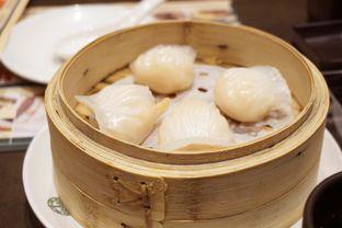 Foto review Tim Ho Wan oleh Bellinda Nandea 3