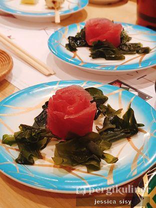 Foto 6 - Makanan di Ippeke Komachi oleh Jessica Sisy