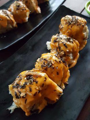 Foto 17 - Makanan di Kopi Praktik oleh Stallone Tjia (Instagram: @Stallonation)