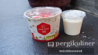 Foto 16 - Makanan di Hong Tang oleh Mich Love Eat