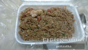 Foto review A Wen Seafood oleh Prita Hayuning Dias 2