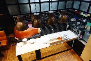Foto 11 - Interior di Eataly Resto Cafe & Bar oleh iminggie