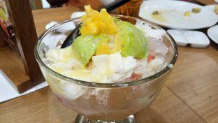 Foto 4 - Makanan(sanitize(image.caption)) di Dapur Solo oleh Komentator Isenk