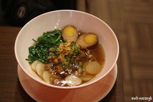 Foto 8 - Makanan di Fu Hua Yuan oleh Kevin Leonardi @makancengli